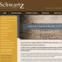 Schwartz Law Firm, P.C.