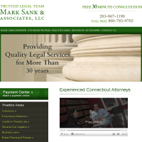 Mark Sank & Associates, LLC