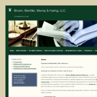 Brown, Bemiller, Murray & Haring, LLC