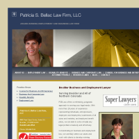 Patricia S. Bellac Law Firm, LLC Image