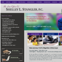The Law Offices of Shelley L. Stangler, P.C.