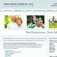 Spellman, Kelly & Fanous LLC