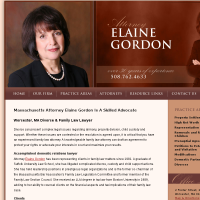 Law Office of Elaine Gordon