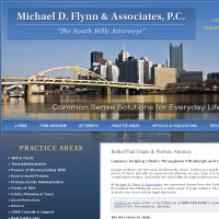 Michael D. Flynn & Associates, P.C.