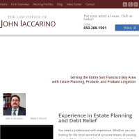 The Law Office of John Iaccarino