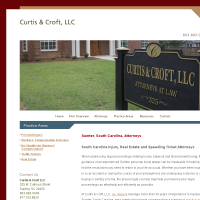Curtis & Croft, L.L.C.
