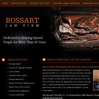 Bossart Law Firm