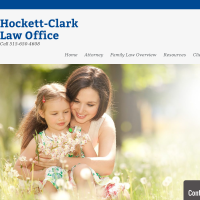 Hockett-Clark Law Office
