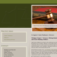 McGivney Law Firm, PLLC