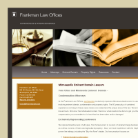 Frankman Law Offices