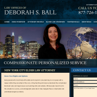 Law Offices of Deborah S. Ball