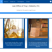 Law Office of Troy I. Roberts, P.C.