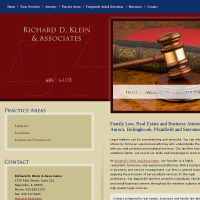 Richard D. Klein & Associates