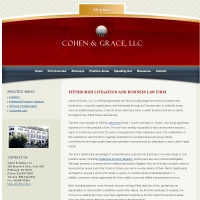 Cohen & Grace, LLC