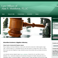 Law Offices of Alan S. Middleton, PLLC