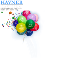 Havner Law Firm