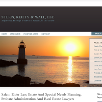 Stern, Keilty & Wall, LLC