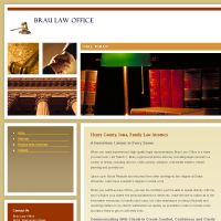 Brau Law Office