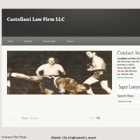 Castellani Law Firm LLC