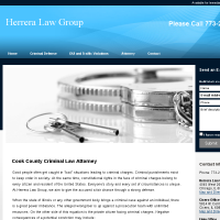 Herrera Law Group