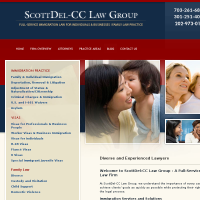 ScottVassell & LeeCC Law Firm