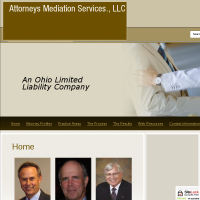 Attorneys Mediation Services, LLC