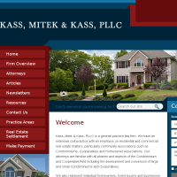 Kass Legal Group, PLLC