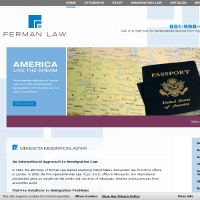 Ferman Law, PLLC