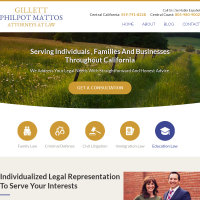 Law Offices of Ashley Philpot Mattos