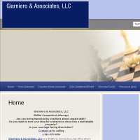 Giarniero & Associates, LLC