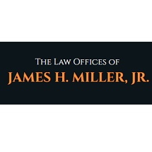 The Law Offices of James H. Miller, Jr. Image