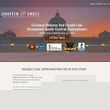 Shaffer & Engle Law Offices, LLC Image