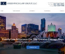 Greenwich Law Group, LLC Image