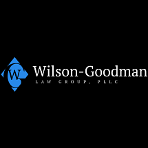 Wilson-Goodman Law Group, PLLC Image