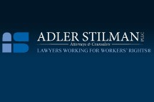 Adler Firm. PLLC Image