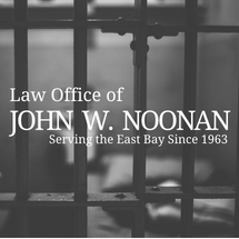 Law Office of John W. Noonan Image