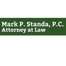 Mark P. Standa Attorney at Law Image