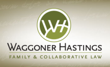 Waggoner & Hastings LLC Image