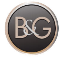 Bailey & Galyen Attorneys At Law Image
