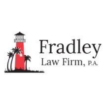 Fradley Law Firm, P.A. Image