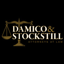 Damico & Stockstill, Attorneys at Law Image