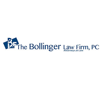 The Bollinger Law Firm, PC Image