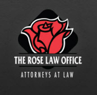 The Rose Law Office Image