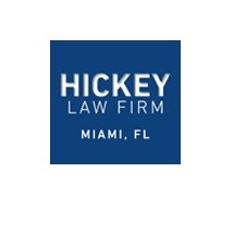 Hickey Law Firm, P.A. Image