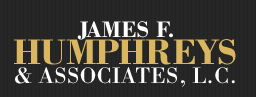 James F. Humphreys & Associates, L.C. Image