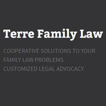 Terre Family Law Image