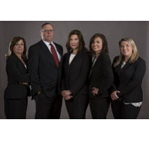 Koiles Pratt Family Law Group Image