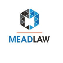 The Mead Law Firm P.C. Image