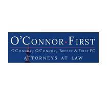 O'Connor, O'Connor, Bresee & First, P.C. Image