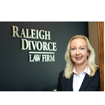 Raleigh Divorce Law Firm Image